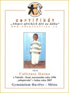 calist1