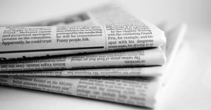 nase-skola-v-tisku