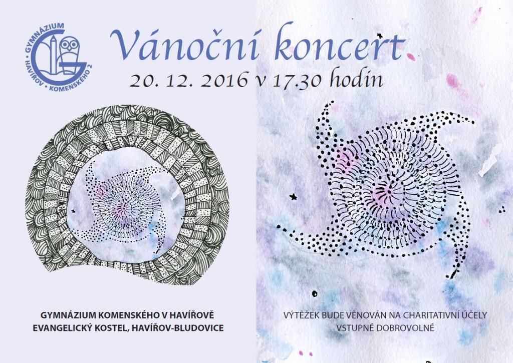vanoni-koncert