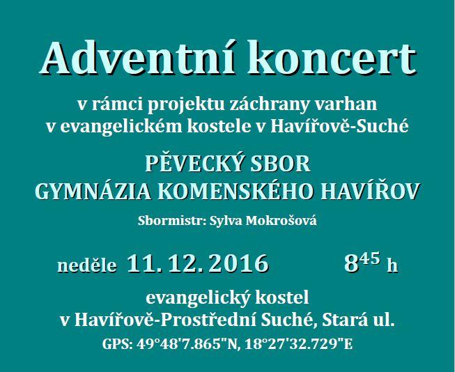 adv-koncert-pozv