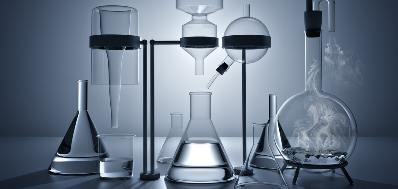 chemie-1