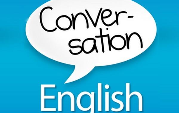 kon-english