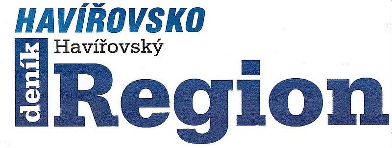 logo-tisk-havirovsko