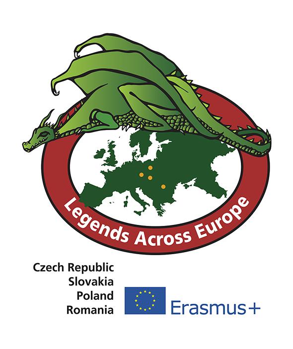 Logo_projekt_text_col_web
